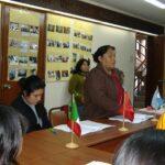 CorteIDH: Perú culpable por desaparición forzada de militar retirado