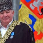 Rusia: Clérigo musulmán plantea mutilación genital femenina contra libertinaje (VIDEO)