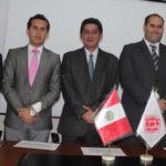 Segunda División: ADFP-SD suspende la participación de Unión Tarapoto por deuda
