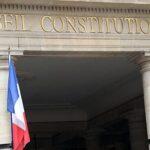 Constitucional francés avala el grueso de la reforma laboral socialista