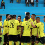 Segunda División: Coopsol iguala 1-1 con Alianza Universidad