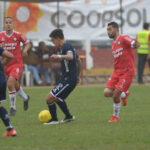 Segunda División: Cienciano roba un punto de Chancay a Coopsol