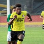 Segunda División: Deportivo Coopsol por un triunfo ante Alianza Universidad