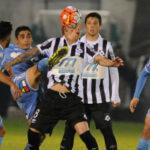 Copa Sudamericana 2016: Programación de los partidos de vuelta