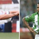 Copa Sudamericana: Hora, lugar y canal en vivo del Municipal vs Atlético Nacional