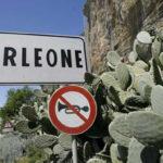Italia: Disuelven el Ayuntamiento de Corleone, cuna de la mafia