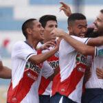 Torneo Clausura: Deportivo Municipal por un triunfo ante Unión Comercio en Villa El Salvador