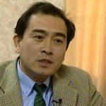 """Corea del Norte califica de """"escoria humana"""" a diplomático desertor"""