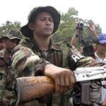 Colombia: Gobierno y ONU revisaron zonas donde se desmovilizarán las FARC