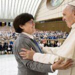 Papa crea una comisión para estudiar el rol de diaconisas en la Iglesia