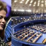 Brasil: Partido de los Trabajadores denunció ante la OEA golpe contra Rousseff