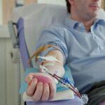 Japón: Sangre artificial soluciona suministro global de transfusiones