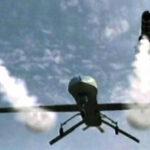 Yemen: Tres niños perecen en ataque aéreo erróneo de drones de EEUU