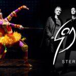 Argentina: Show de Soda Stereo y Circo del Sol bate récord de ventas