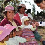 Empoderamiento de mujer contribuye a lucha contra violencia y discriminación