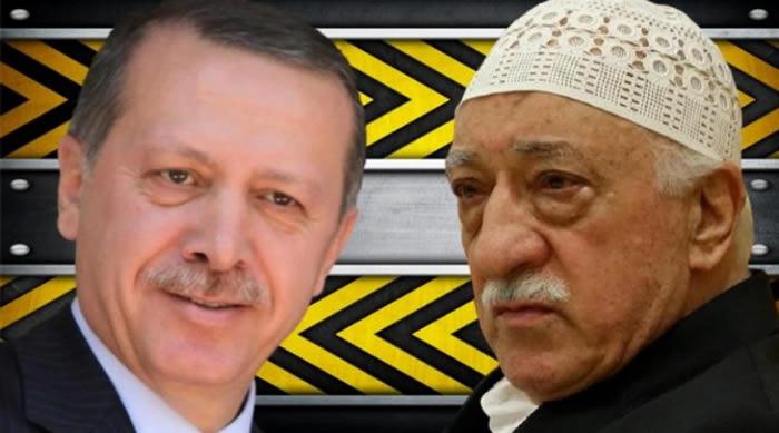 erdogan-gulen