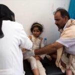 Yemen: Tres niños mueren en ataque erróneo de un dron de EEUU