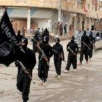 Estado Islámico prohíbe arbitrajes de fútbol regidos por la FIFA