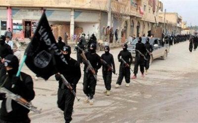 estado-islamicobbbb