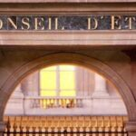 Francia: Máxima instancia administrativa invalida decreto antiburkini