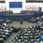 La izquierda en Eurocámara condena violación de democracia en Brasil
