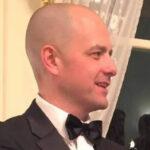 EEUU: Exagente de la CIA lanzará su candidatura para frenar a Donald Trump