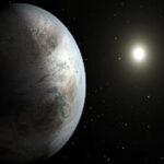 Científicos europeos descubren exoplaneta parecido a la Tierra
