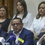 El Salvador: Militares prófugos por masacre de jesuitas no se entregarán