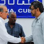 Colombia: FARC y gobierno acuerdan protocolos del cese del fuego
