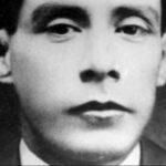 Declaran obra musical de Felipe Pinglo como patrimonio de la nación