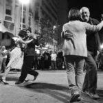"""Uruguay quiere declarar el 2017 el año del tango """"La Cumparsita"""""""