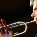 Brasil, Cuba, Estados Unidos y Perú en Festival de Música Ensamble