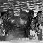 Fidel Castro: 90 años del líder inmortal que obsesionó a la CIA