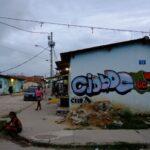 Brasil: La realidad de la favela Ciudad de Dios regresa a las pantallas