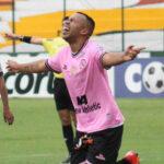 Segunda División: Sport Boys golea a Willy Serrato en el Callao