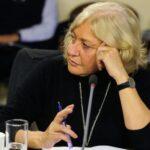 Periodista denuncia que fue secuestrada por cártel Los Zetas en México
