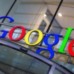 Google se enfrenta a multa récord por abuso de posición dominante