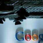 Google premia trabajos de investigación entre ellos el de Perú