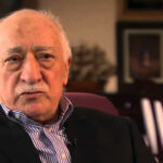 Turquía: Tribunal ordena arresto de Fethullah Gulen residente en EEUU
