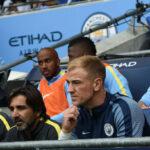 Jorge Sampaoli  quiere como refuerzo al arquero del Manchester City