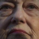 Presidenta de Madres Plaza de Mayo acusa a Justicia de agresiones