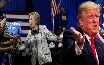 hillary-clinton-trump