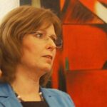 Diputada alemana que inventó su currículum deja escaño y militancia