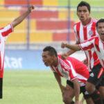 Segunda División: Unión Huaral quiere seguir racha ganadora en Ica