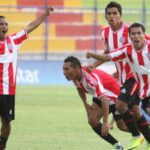 Segunda División: Unión Huaral espera con ansias a Sport Boys