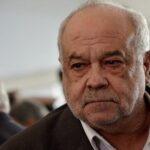Uruguay: Fallece  Eleuterio Fernández cofundador de los Tupamaros