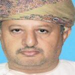Omán detiene a periodista y cierra periódico por críticas a judicatura