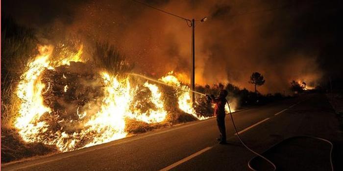 incendio-NUEVI700