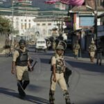 India: Al menos 14 muertos en tiroteo en un mercado de Assam