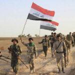Irak: Desalojan al Estado Islámico de ciudad clave cerca de Mosul (VIDEO)